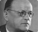 Carl Haan