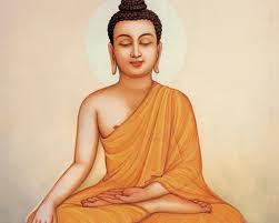 boeddisme