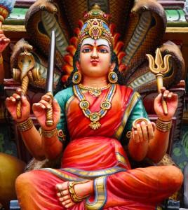 sri marimmam tempel 2