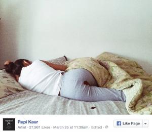rupi-kaur-300x261
