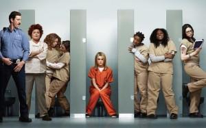 Orange-Is-The-New-Black-Season-1
