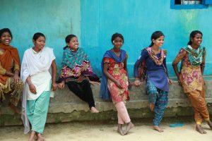 BangladeshiGirls