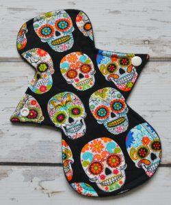 joonbugreusables-schedel