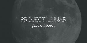 project-lunar
